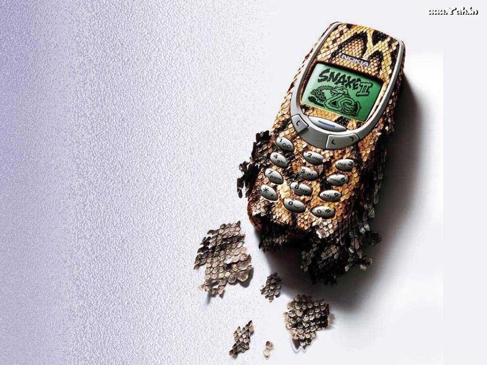 génération digirale black morror le dernier etage magazine megane nokia 3310 snake