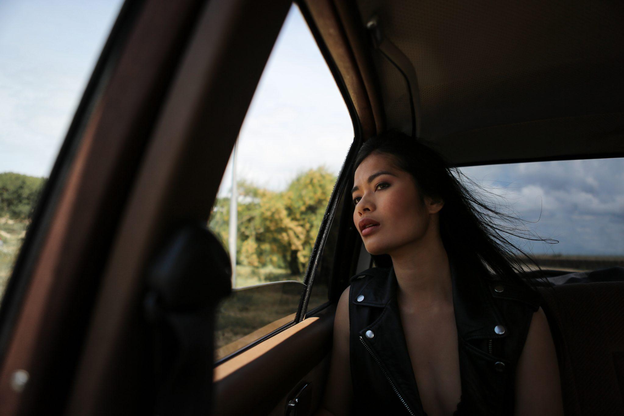 fake heaven fashion story editorial lily renee le dernier etage magazine webzine