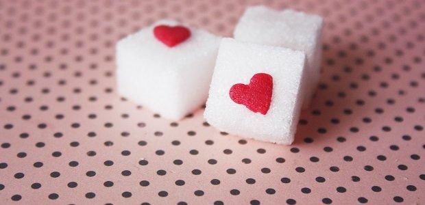 le sucre doux poison sugar addiction poison donnut candy addict le dernier etage magazine