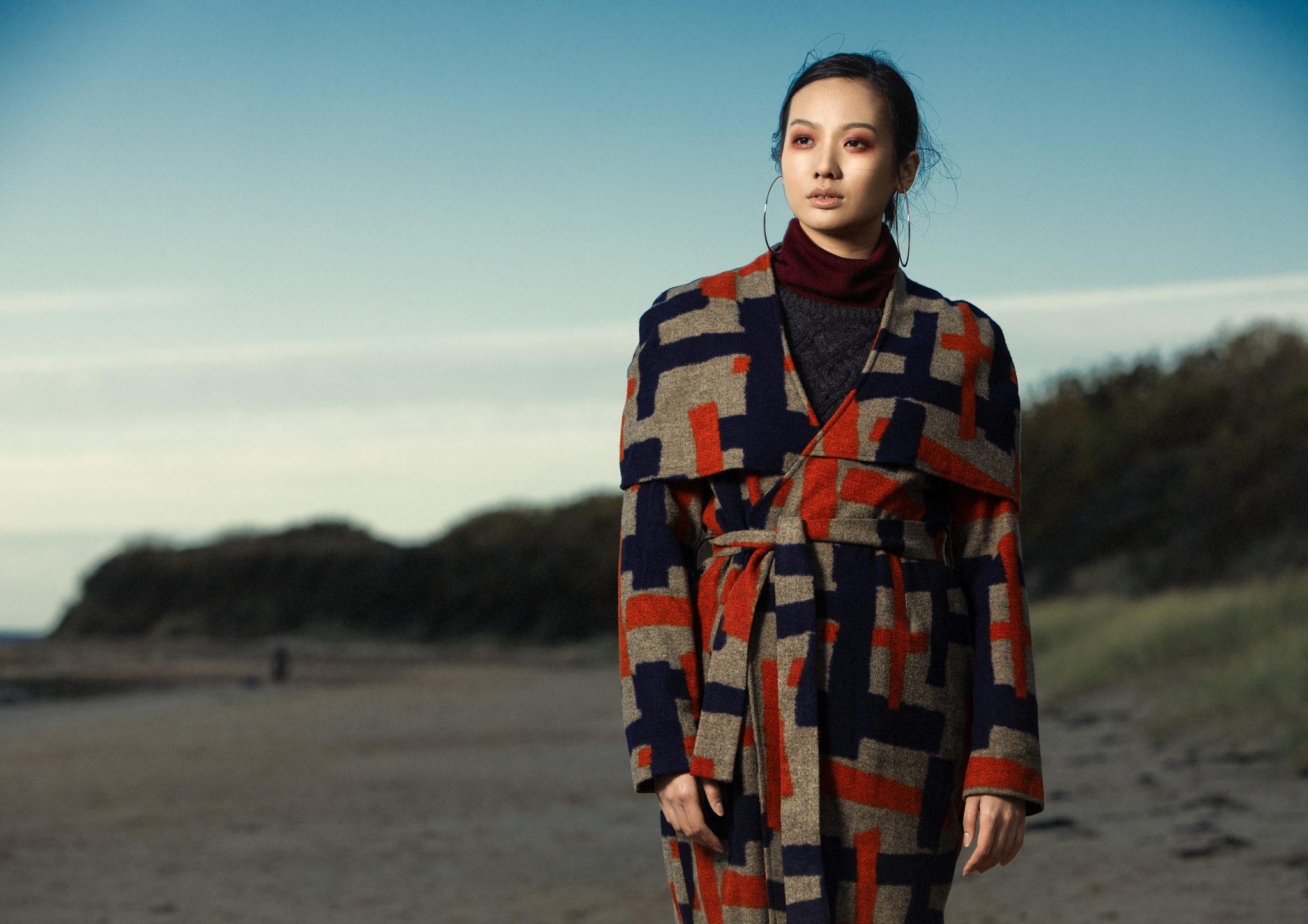 seacliff le dernier etage magazine fashion story editorial webditorial